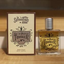"""Perfume """"Thrower N°1"""" 100ml"""