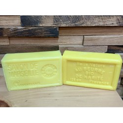 Pineapple Soap With Organic...