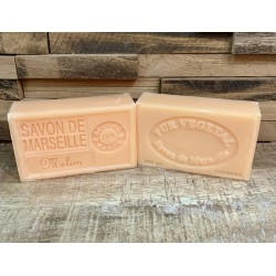 copy of MARINE SOAP ORGANIC...