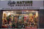 Belle Nature en Provence